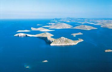 croatia_self_guided_holiday_tours_adventure