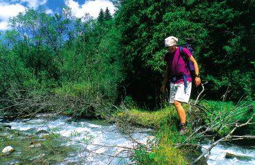 self_guided_tours_croatia_slovenia_walking_cycling_culinary