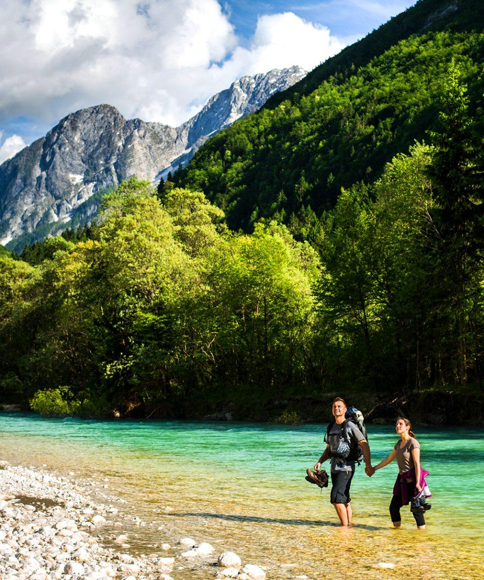 slovenia_self_guided_tour_holidays_adventure