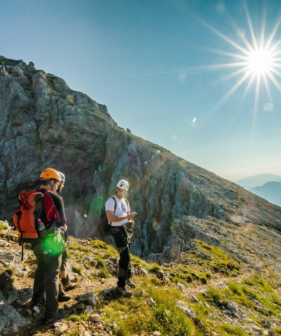 slovenia_trekking_julian_alps_life_adventures