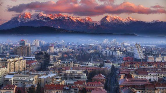 Slovenia_culinary_tour_gourmet_Ljubljana_life_adventures