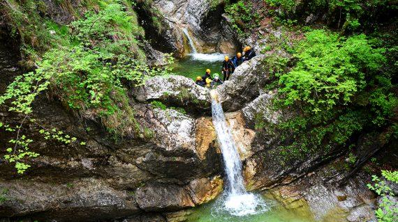 bovec_canyoning_fratarica_slovenia_outdoor_activities