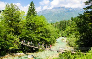 bovec_slovenia_emerald_adventure_holiday