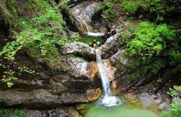 canyoning_bovec_fratarica_slovenia_001
