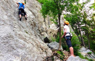 climbing_slovenia_self_guided_holidays_tour_outdoor