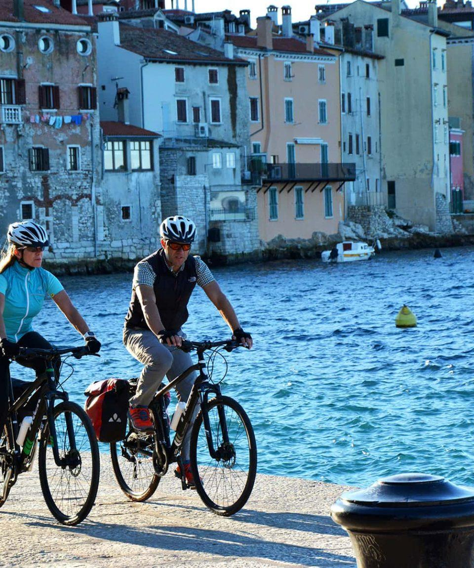 croatia-cycling-tour-istria-self-guided-life-adventures-01