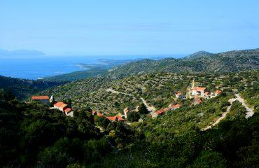 croatia_holiday_adventure_cycling_self_guided