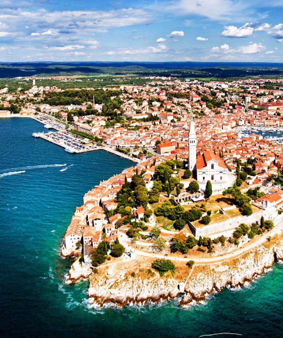 croatia_istria_culinary_self_guided_tour