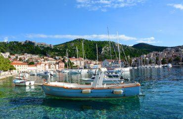 croatia_self_guided_tours_adventure_holiday