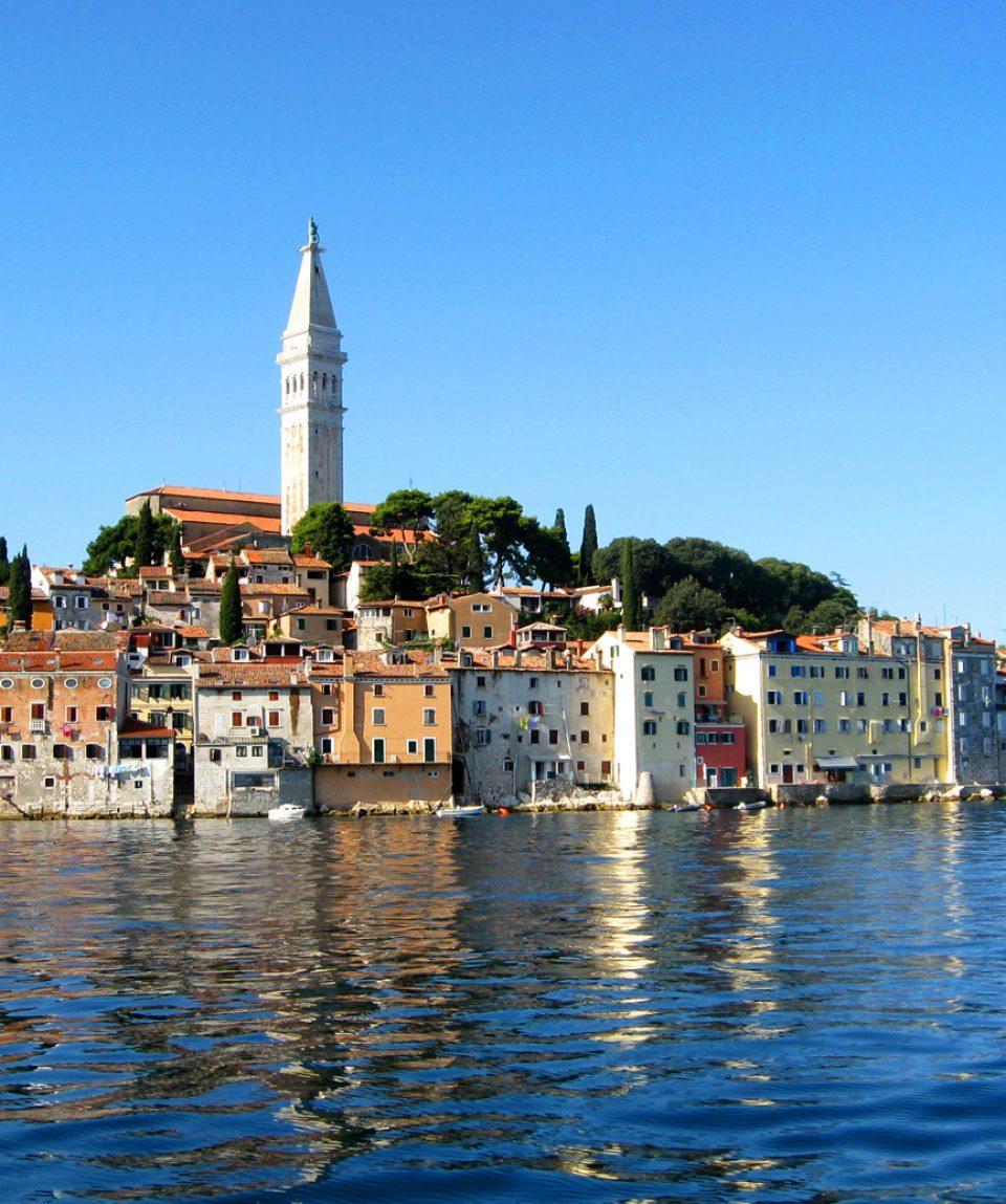 croatia_self_guided_tours_istria