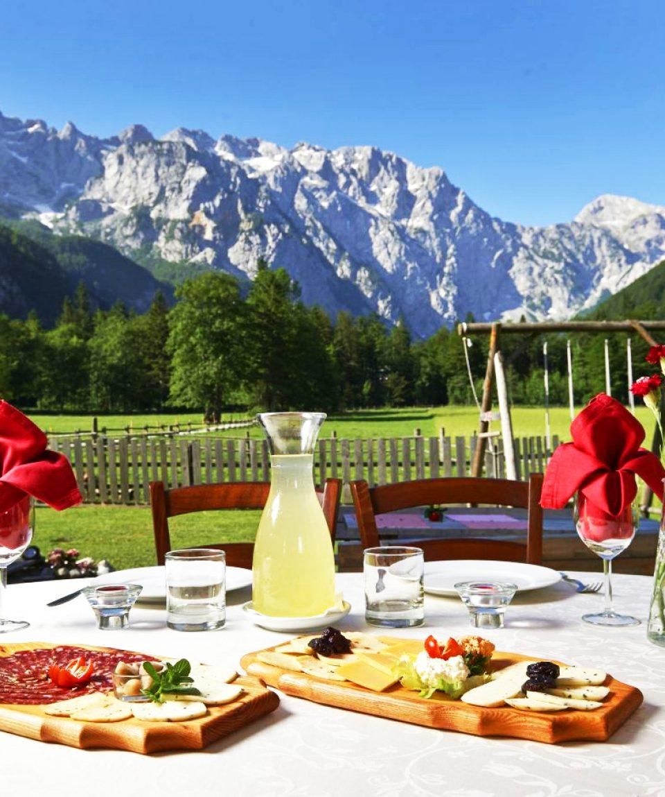 culinary_slovenia_tour_self_guided_adventure_01