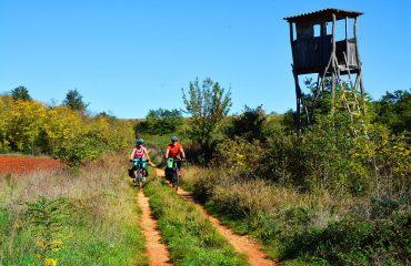 cycling-croatia-self-guided-tours-01