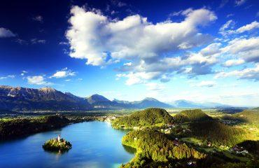 cycling_self_guided_bled_slovenia_life_adventures