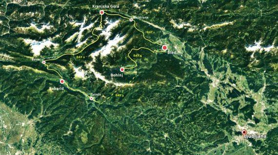 cycling_self_guided_tour_julian_alps_slovenia_life_adventures