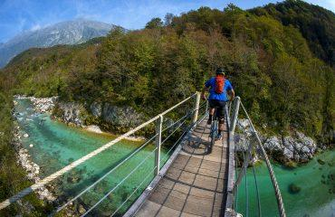 cycling_slovenia_biking_self_guided_tour_Life_adventures