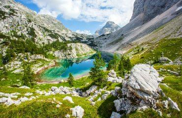 hiking_walking_holiday_slovenia_life_adventures_01