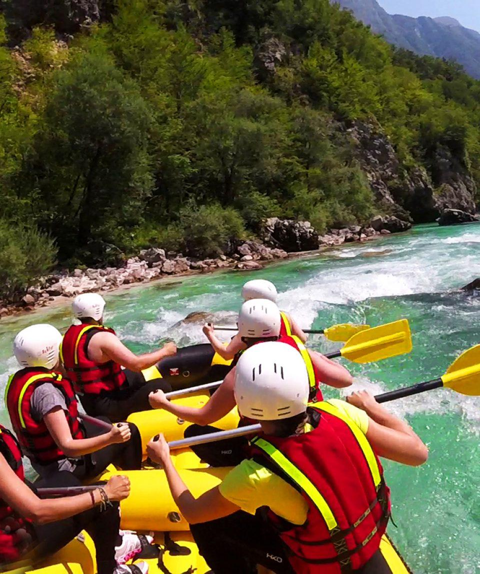 holidays_soca_rafting_slovenia_outdoor_activities
