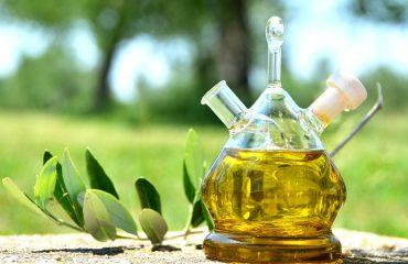 istria_croatia_olive_oil_culinary_tour