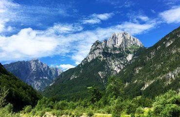 jerebica_slovenia_triglav_national_park_01
