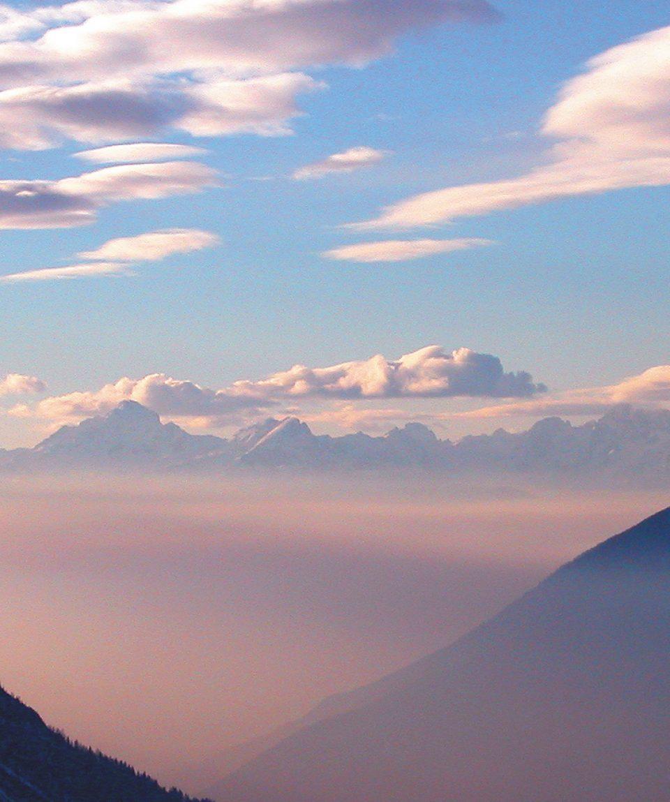 julian_alps_slovenia_mt_triglav_climb_bled