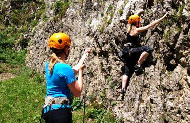 life_adventures_climbing_self_guided_tour_bovec_slovenia