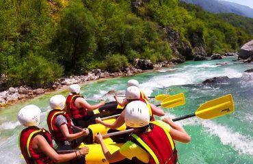 life_adventures_soca_rafting_slovenia_outdoor_2016