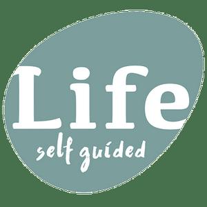 Selfguidedlife