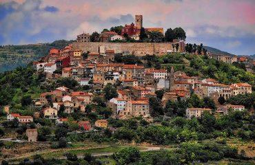 motovun_istria_hiking_walking_croatia_self_guided