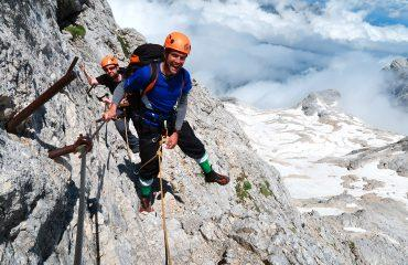 mount_triglav_climbing_hiking_slovenia_alps_Life_Adventures