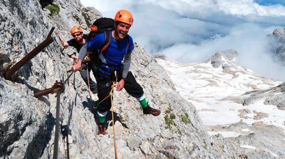 mount_triglav_climbing_hiking_slovenia_alps_self_guided
