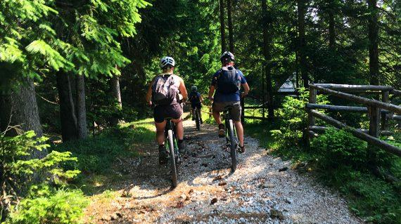 mountain_biking_bovec_outdoor_adventure_holidays
