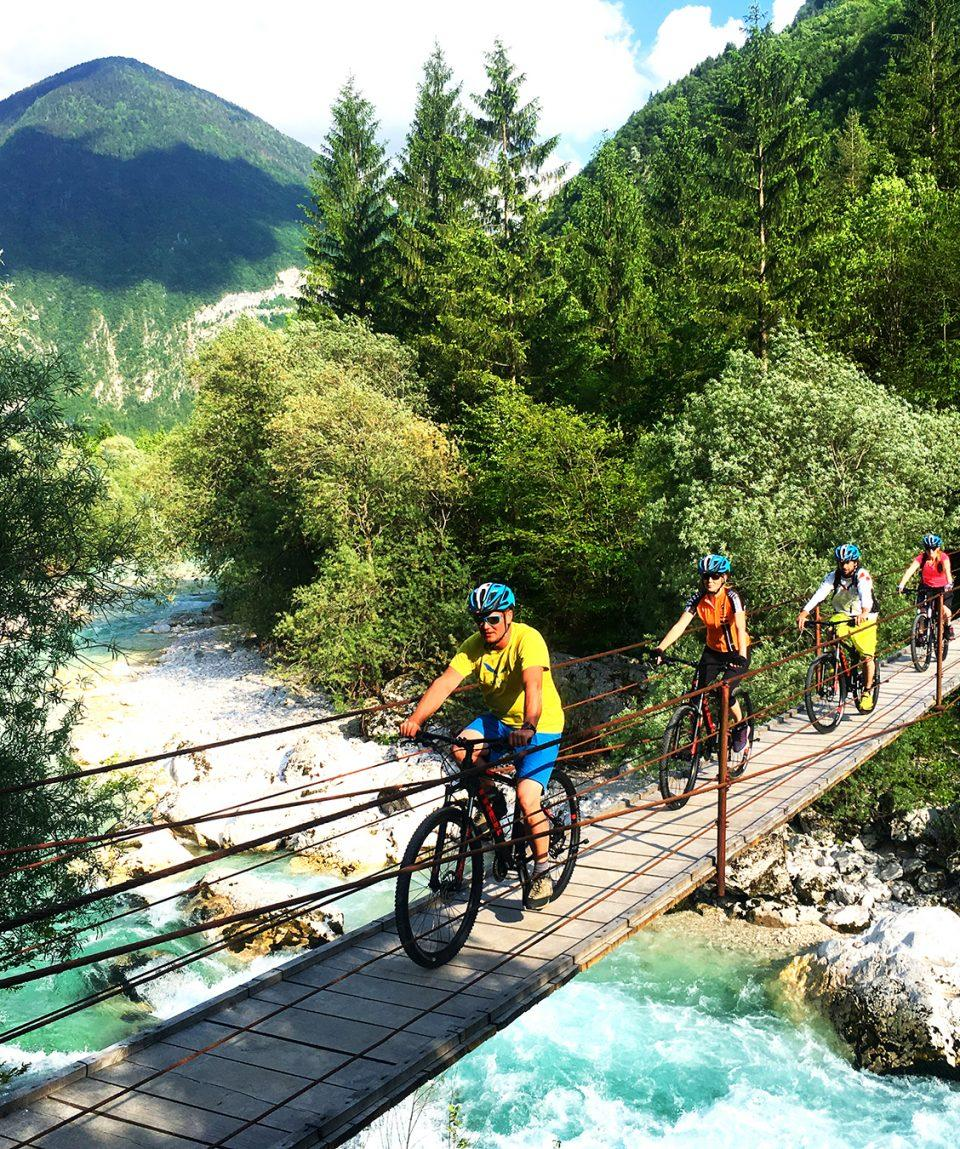 moutnain_biking_slovenia_life_adventures_self_guided