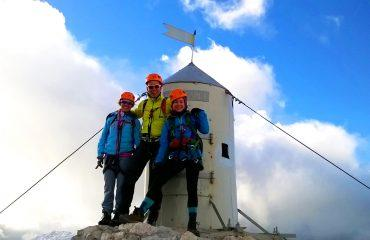 mt_triglav_walking_climbing_slovenia_julian_alps_bled