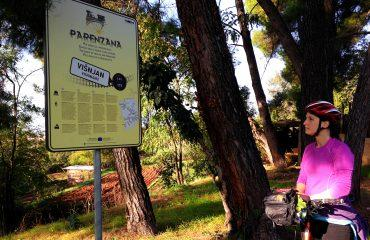 parenzana_cycling_croatia_slovenia_self_guided