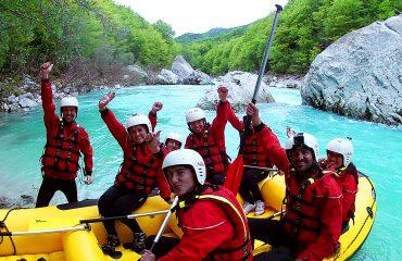 rafting_emerald_river_soca_slovenia_life_adventures_holiday_self_guided