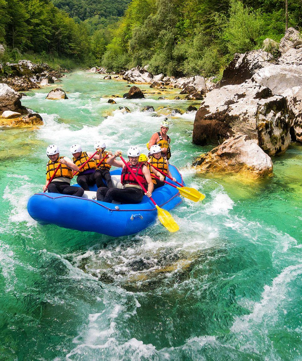 rafting_holiday_life_adventures_slovenia_outdoor_bled