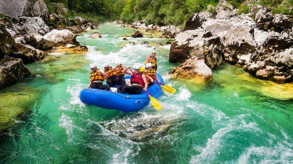 rafting_soca_life_adventures_holidays_self_guided