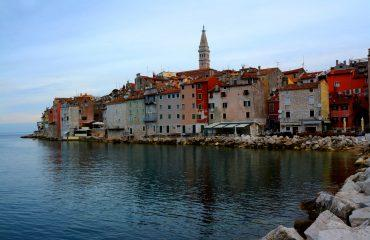 rovinj_croatia_culinary_tour_self_guided
