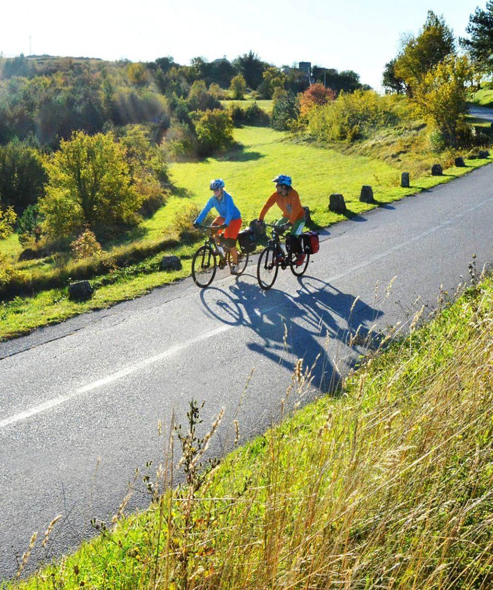 self_guided_biking_tours_croatia_slovenia_life_adventures-02