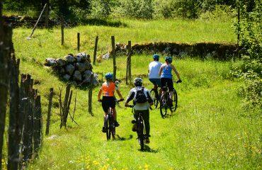 self_guided_cycling_mountain_biking_slovenia_life_adventures