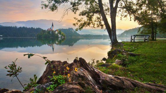 self_guided_cycling_slovenia_croatia_life_adventures