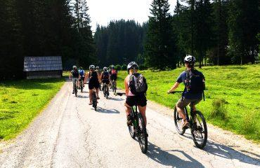 self_guided_cycling_slovenia_outdoor_cycling_life_adventures