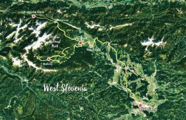 self_guided_cycling_tour_ljubljana_julian_alps_slovenia_Life_adventures