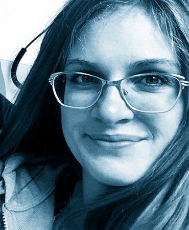 Katarina Belinc