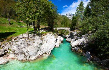 self_guided_slovenia_cycling_tour_julian_alps_life_adventure_01