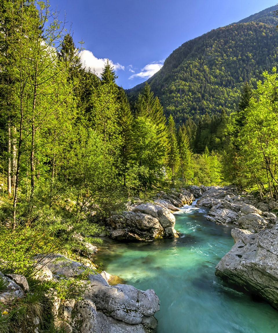 selg_guided_slovenia_adventure_life_adventures