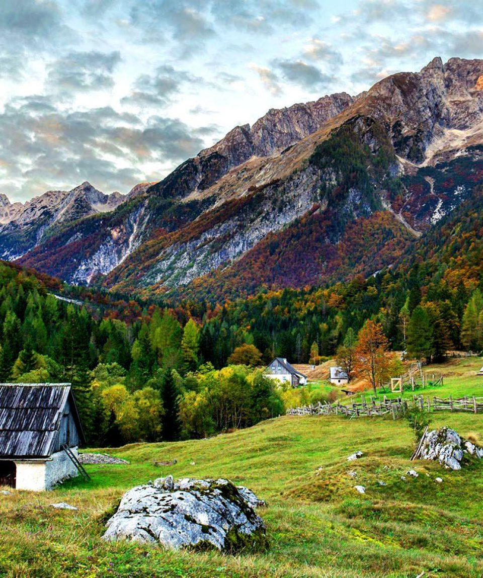 slovenia_adventures_cycling_self_guided_holidays