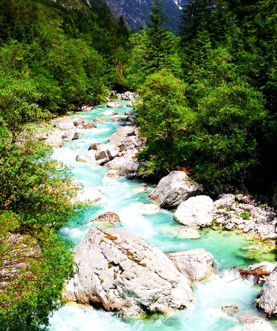 slovenia_bovec_adventure_holidays_outdoor_activities