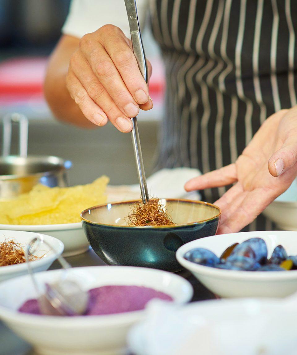 slovenia_culinary_gourmet_tour_life_adventures