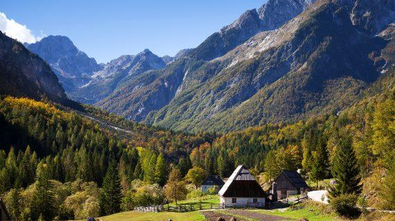 slovenia_self_guided_tours_cycling_life_adventures